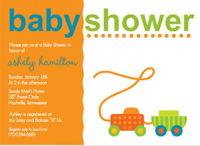 fun and funny baby shower invitations  karllandry wedding blog, Baby shower invitations